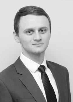 Alexandru Caleap