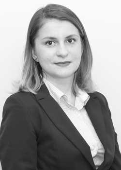 Roxana Neacșu
