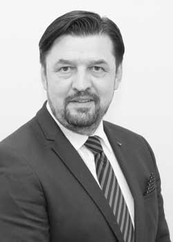 Mircea Dobriță