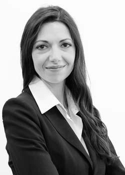 Mihaela Nyerges